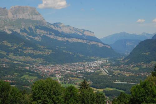 Alpy francuzkie (1)