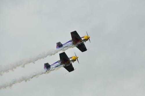 Bray Air Show (1)