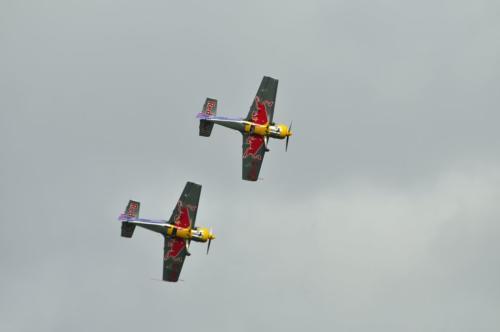 Bray Air Show (2)