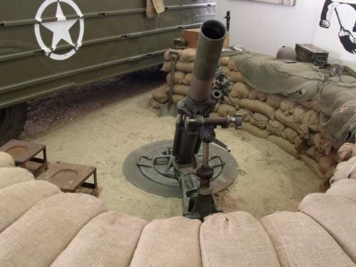 Desant w Normandii