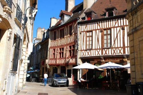 Dijon (1)