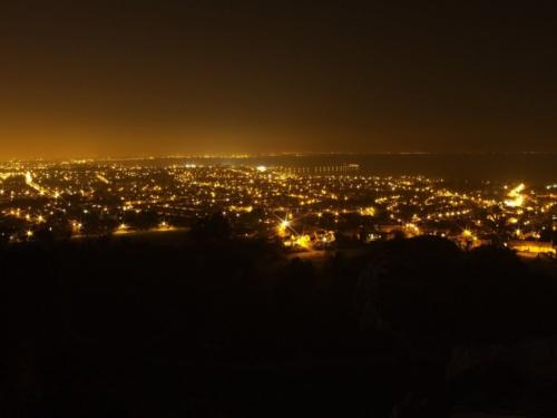 Dublin (4)