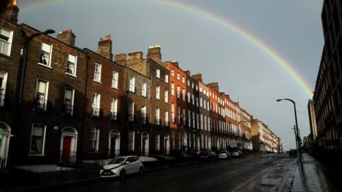 Dublin (6)