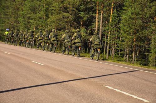 Finlandia (1)