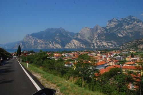 Jezioro Garda (2)