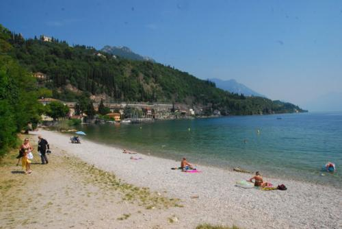 Jezioro Garda (4)