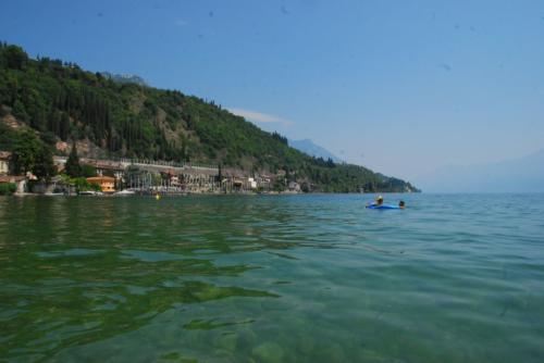 Jezioro Garda (5)
