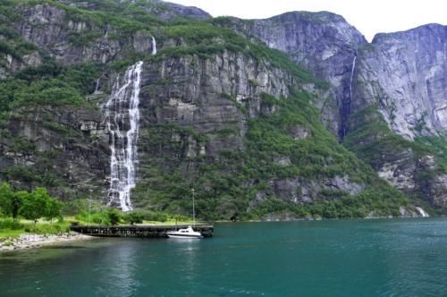 Norwegia (13)
