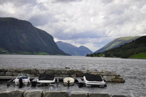 Norwegia (17)