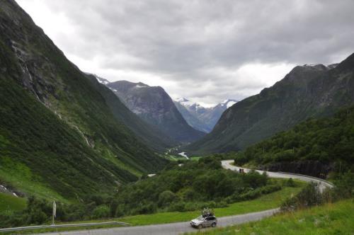 Norwegia (18)
