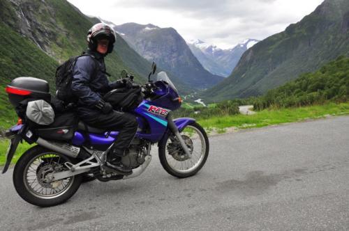 Norwegia (19)