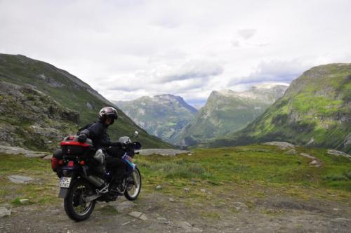 Norwegia (21)