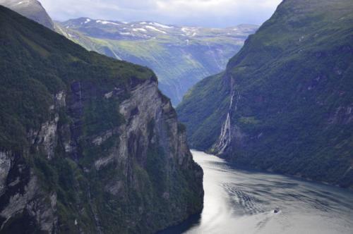 Norwegia (23)