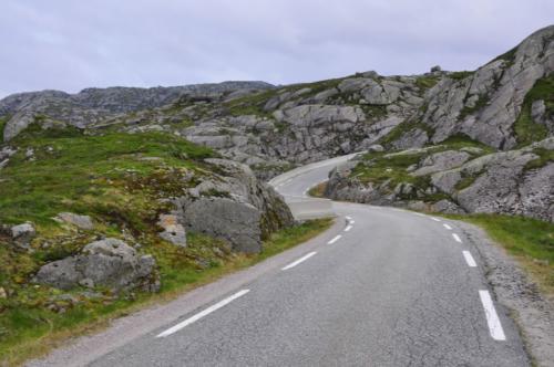 Norwegia (7)