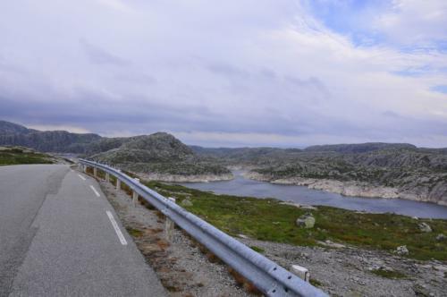 Norwegia (9)