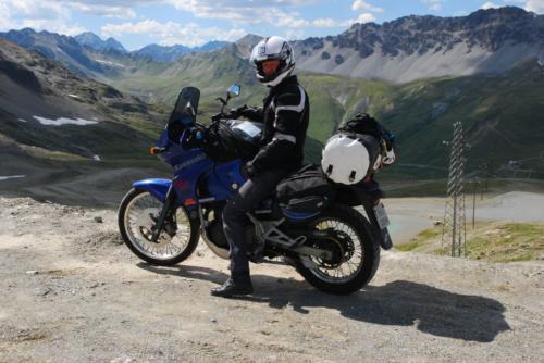 Stelvio Pass (2)