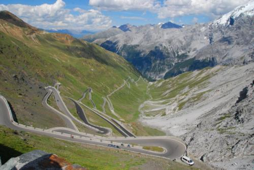 Stelvio Pass (3)