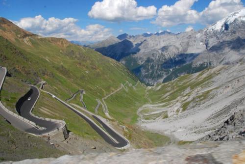 Stelvio Pass (4)
