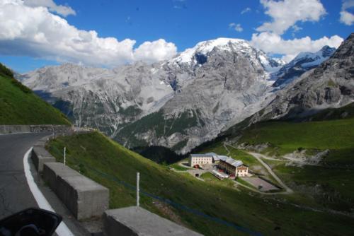 Stelvio Pass (5)