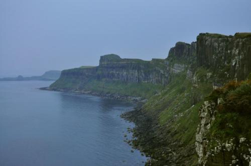Szkocja (10)