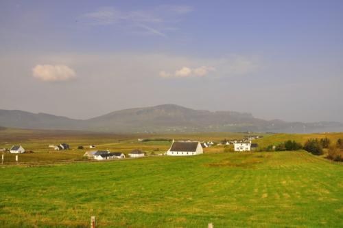 Szkocja (11)
