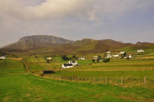 Szkocja (12)