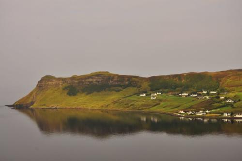 Szkocja (16)