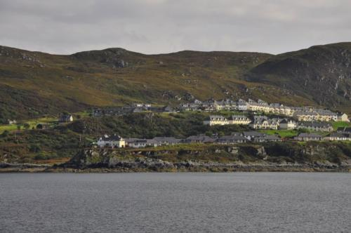 Szkocja (19)