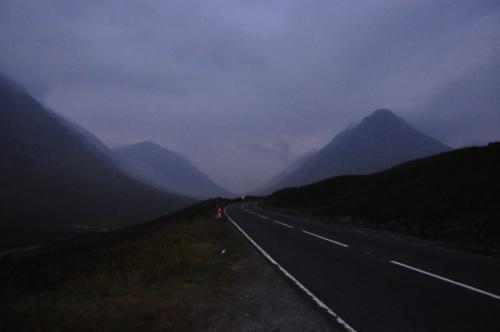 Szkocja (21)