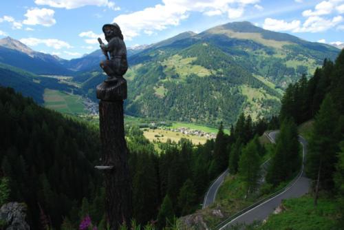 Szwajcaria (1)