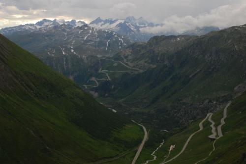 Szwajcaria (4)