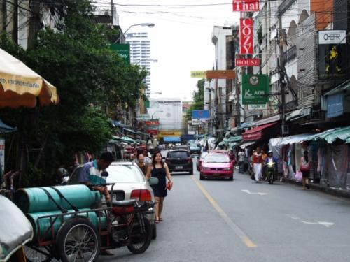 Tajlandia (6)