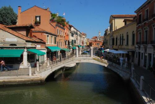 Wenecja (2)