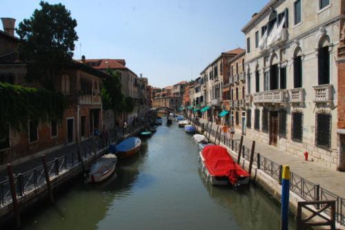 Wenecja (4)