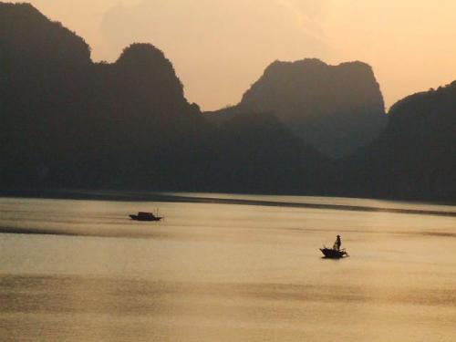 Wietnam (1)