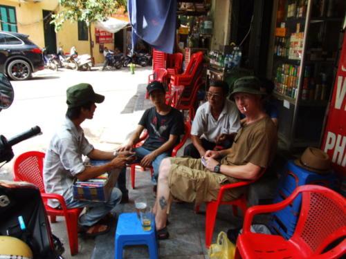 Wietnam (4)