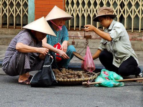 Wietnam (8)